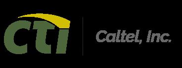 CalTel, Inc.
